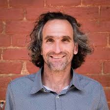 David Ceaser