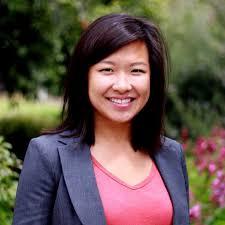 Diane Wu