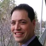 Ralph Morales
