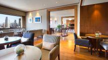 5 Star Hotel In Sukhumvit Westin Club