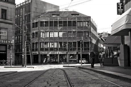 casa-brutalista-1963-67-figini-pollini-milano