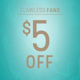 FlawlessHair.com
