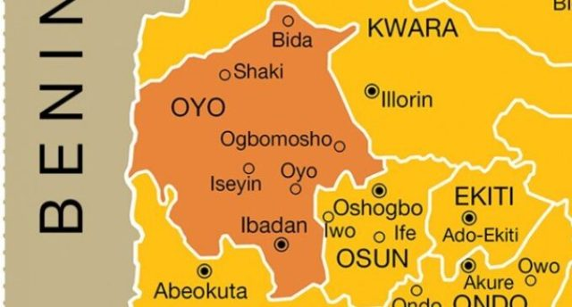 Oyo State crisis: Igangan residents allege rape by herders, paying N50m ransom |  TheCable