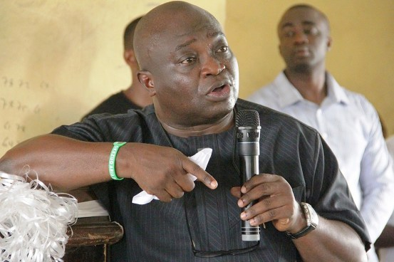 Abia closes school after 'explosive devices' discovered in classroom