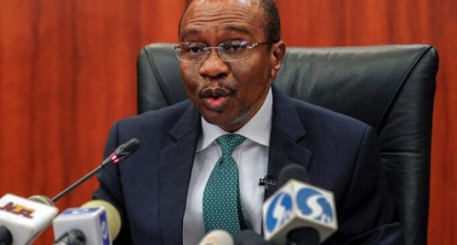 What Emefiele's 'fight' with abokiFX really means for the naira   TheCable