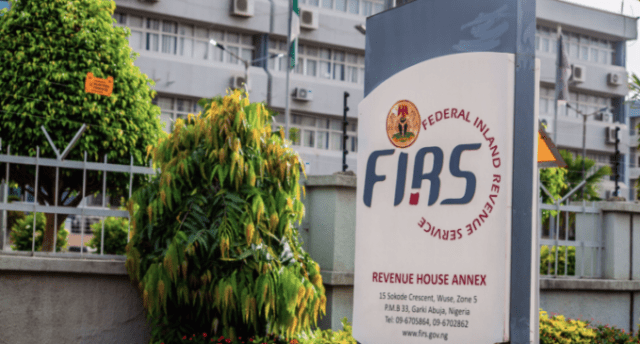 Rivers takes FIRS to supreme court over VAT collection   TheCable