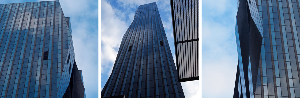 05DC_Tower_008