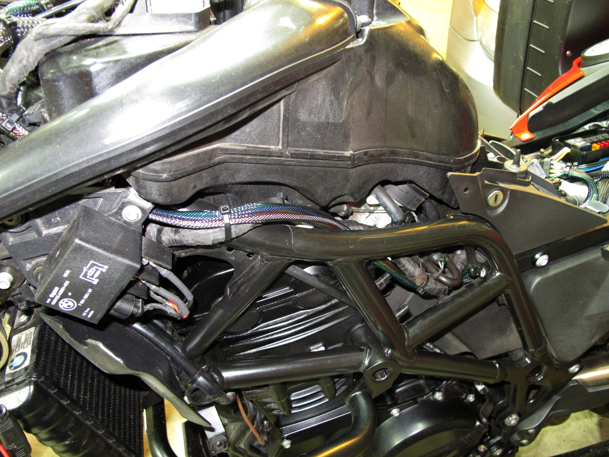 hight resolution of bmw g650gs fuse box wiring diagrambmw g650gs fuse box new wiring diagrambmw g650gs fuse box 9