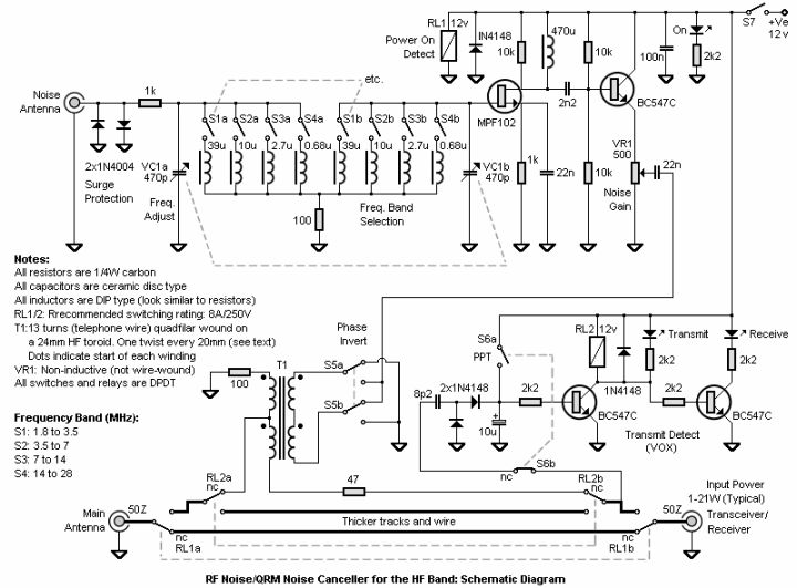 Dual Battery Wiring Diagram Front End Ao Journal P1174 1