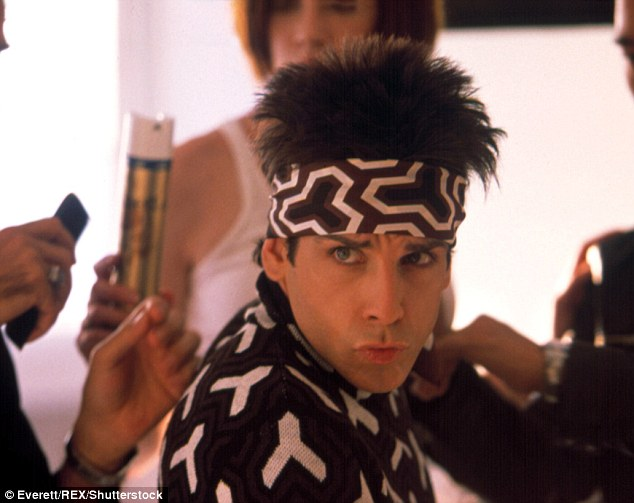 30328C9900000578-3401333-Stiller_pictured_as_Zoolander_in_the_2001_film_directed_the_sequ-m-5_1452876710334