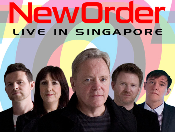 new-order-live-in-sg