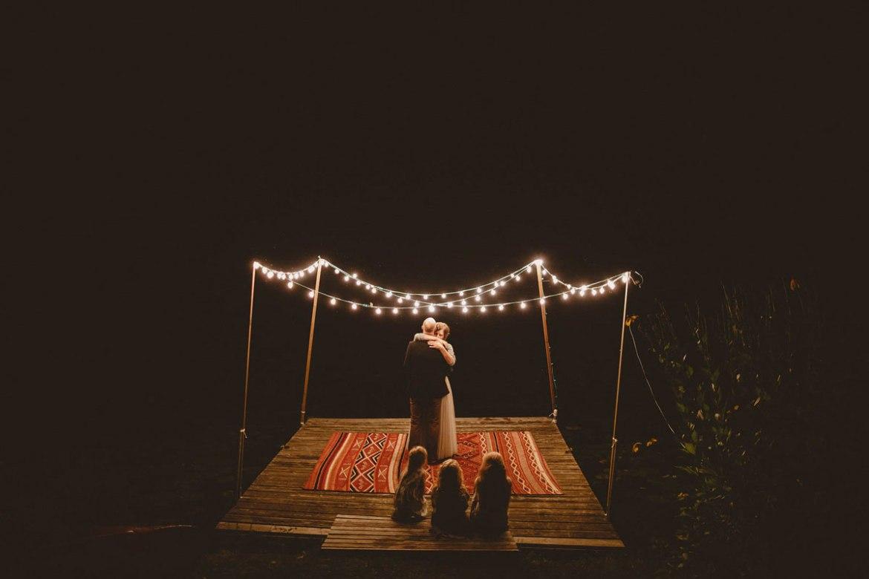 ed-peers-best-wedding-photo-2015-2