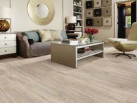 Home Fn Gold Laminate Collection of Castillion Laminate by ...