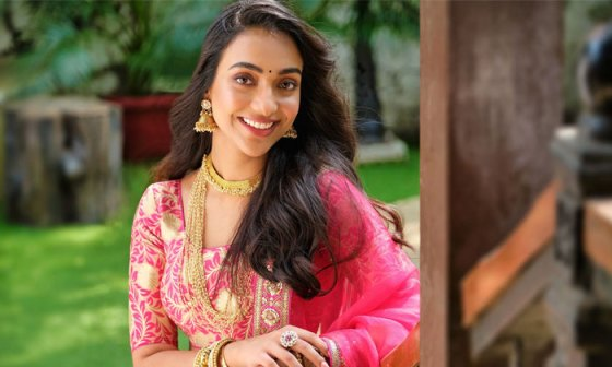 TeluguStop.com - Bollywood heroine who became a big fan of Sai Pallavi-General-Telugu-Telugu Tollywood Photo Image