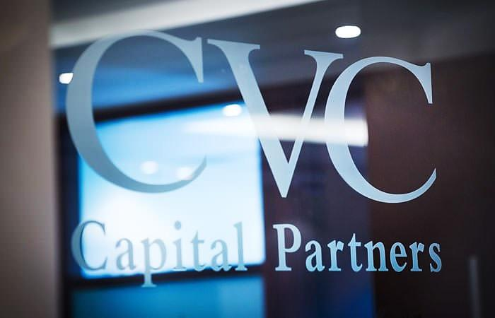 CVC Agrees to sell Kount to Equifax
