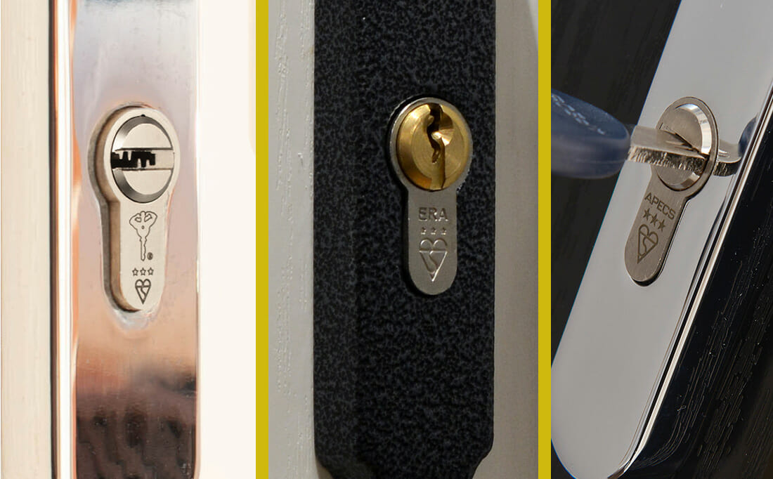 what is lock snapping how to prevent