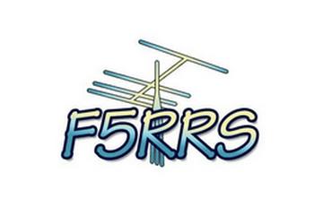 f5rrs-logo-mr