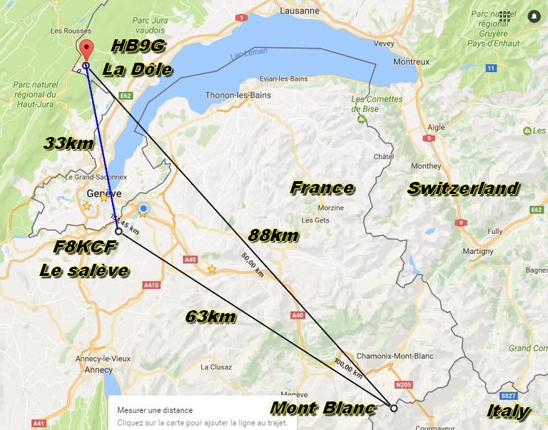f8kcf-sdr10g-map2-lr