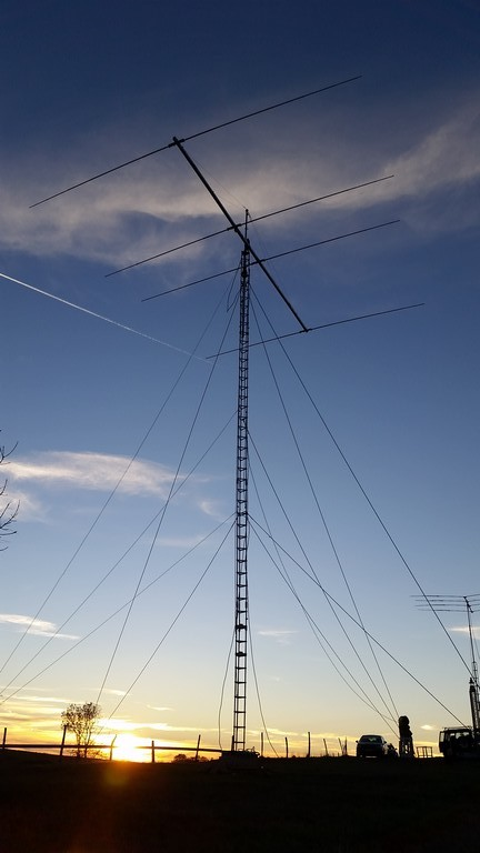 tm1x-beam-lr