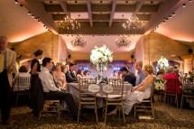 Park Cities Baptist Wedding Bent Tree Cc Reception