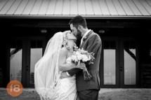 Thistle Springs Ranch Wedding F8studio