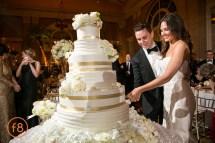 Chase Victoria - F8studio Dallas Wedding