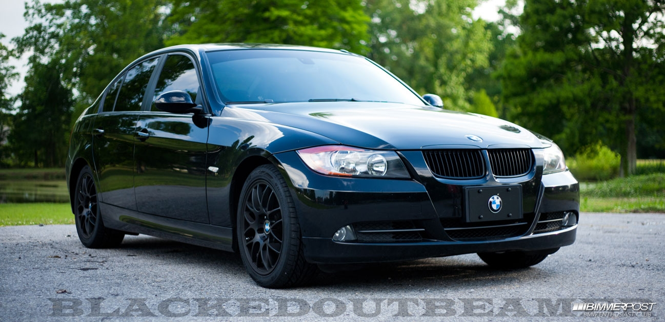 hight resolution of 2008 bmw 328i