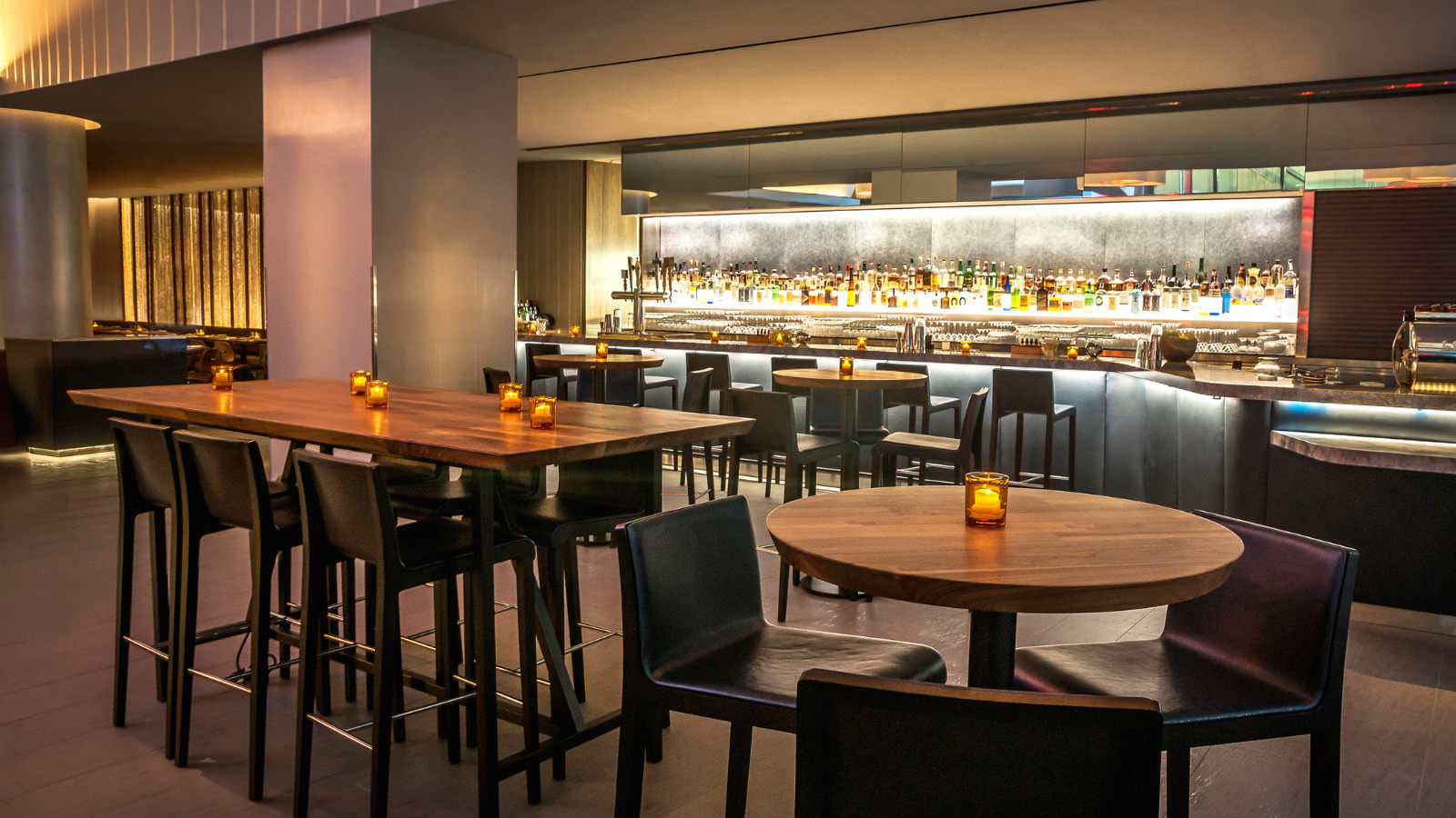 hotel with kitchen new york island dishwasher manhattan business the westin grand central