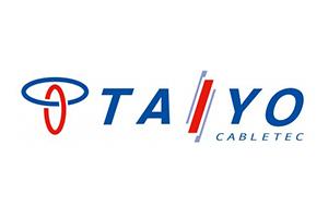Taiyo Cabletec