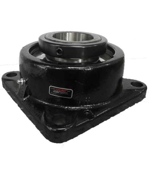 F-U347