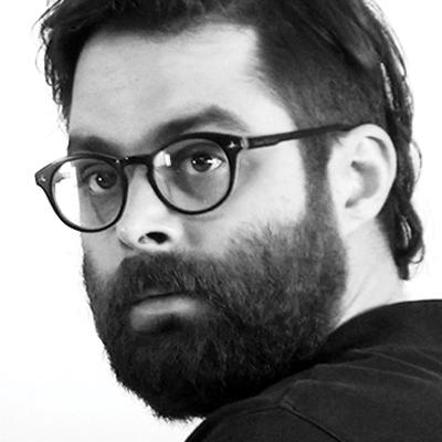 Nikolas Mpardakis