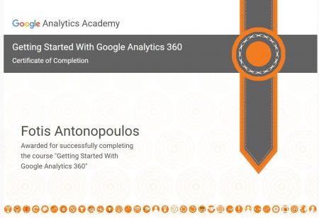 certification-google-analytics-360
