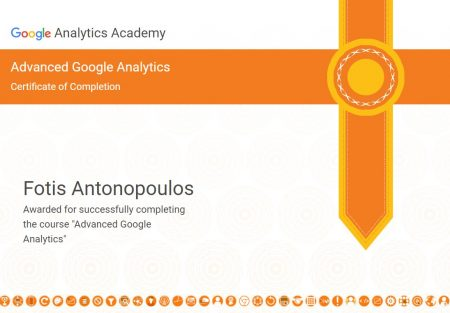 certification-google-tag-manager