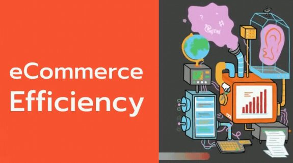 video-ecommerce-efficiency-cover