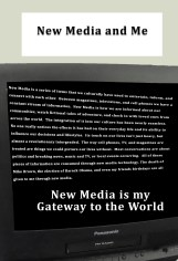 new-media-and-me