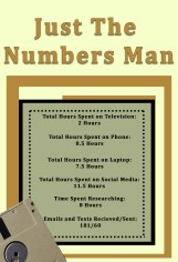 numbers-page