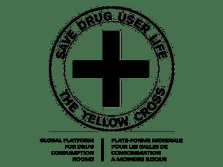 Global Platform for Drug Consumption Rooms (INT)