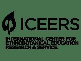 ICEERS Foundation (NL)