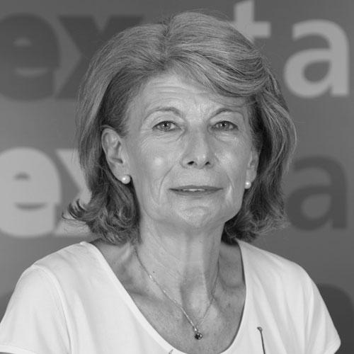 Rosa De La Torra