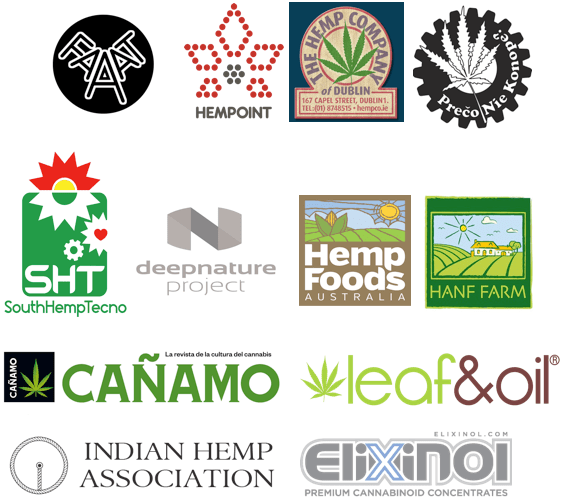 After UNGASS 2016, let's release hemp to achieve the SDGs