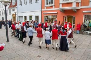Dans i Faaborg 20160701-7DBS0599
