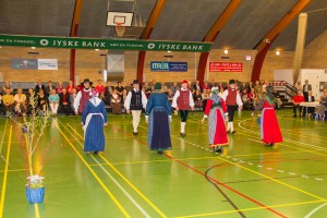 40_års_jubilæum_20140301-7DBS1667