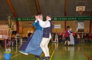 40_års_jubilæum_20140301-7DBS1693