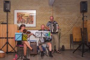Sommerfest_20140615-7DBS2534