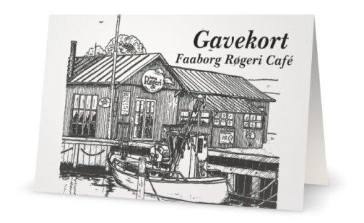 Gavekort-Faaborg-Havn-Harbor-Røgeri-cafe-røget-fisk-gave-nyrøget-hav-fiskeri-frisk-5600