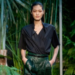 Hermes-Spring-2014-Runway-Show-Paris-Fashion-Week