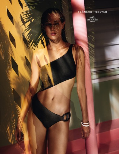 Hermes-2015-spring-summer-ad-campaign-8