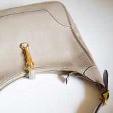 Hermes-Trim-II-Bag