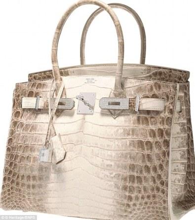 34C5AF5200000578-3616491-Reptilian_The_bag_is_encrusted_with_245_diamonds_boasting_18_kar-m-31_1464621208024