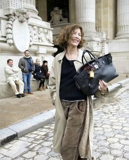 Jane-Birkin-Hermes-Birkin-Bag1